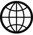 Serviço Internacional